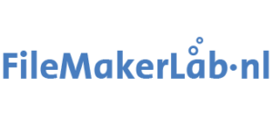 FileMakerLab